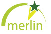 merlin2go Logo