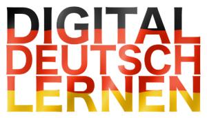 .Digital Deutsch lernen.