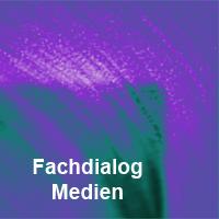 Fachdialog 'Interaktive Whiteboards' 2013