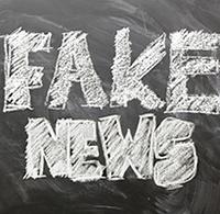 Unterrichtseinheiten des Niedersächsischen Kultusministeriums zu Fake News und Social Bots im digitalen Zeitalter