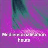 Fachforum 'Mediensozialisation heute' 2007