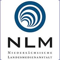 Niedersächsische Landesmedienanstalt