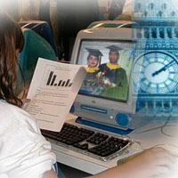 Fachdidaktische Arbeitskreise und medienpädagogische Arbeitsgruppen