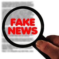 Fake News - Glaubwürdigkeit in den Medien