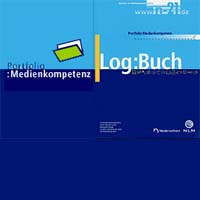 Portfolio Medienkompetenz (2002 - 2008)