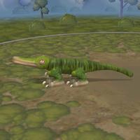 Biologieunterricht 2.0: Digitale Kreaturen im Klassenraum
