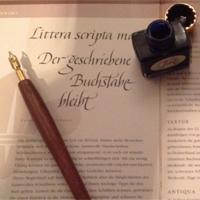 Schreibfestival #klartext17
