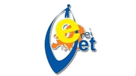 EREIVET (BBS)
