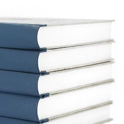 NLQ-Publikationen