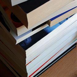 Archiv: Publikationen