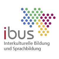 Interkulturelle Bildung und Sprachbildung