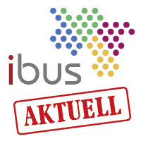 ibus-aktuell