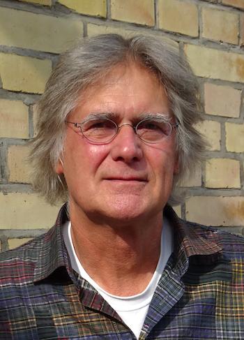 Christoph Kayser