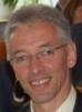 Alois Graelmann