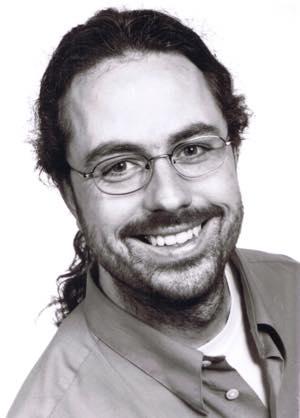 Marc Hannappel