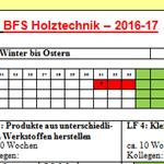 Formblatt-4_16-17_2