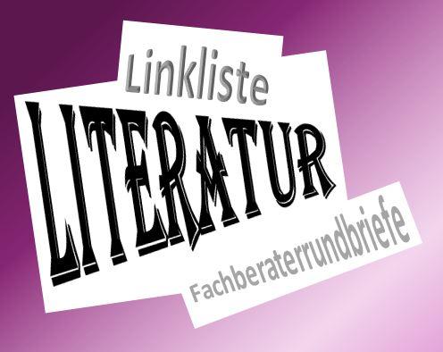 Link- und Literaturliste
