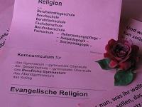 Fachberatung evangelisch