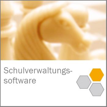 Schulverwaltungssoftware DaNiS Niedersachsen