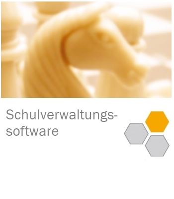Installationspaket Schulverwaltungssoftware