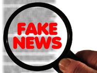 Glaubwürdigkeit der Medien