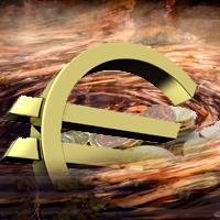Politik und Finanzmärkte