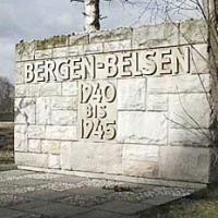 Gedenkstätten zu Verfolgung und Widerstand