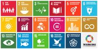 Nachhaltigkeitsziele der UN-Mitgliedsstaaten