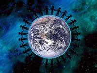 Solidarische Ökonomie - Eine andere Welt ist möglich!