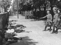 Mythos 'Saubere Wehrmacht'