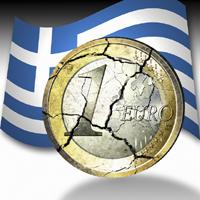Ukraine- und Griechenland-Berichterstattung