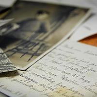 Filme, Fotos und Archivmaterialien im Web