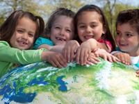 Bildung für nachhaltige Entwicklung in Niedersachsen
