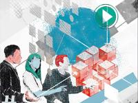 Zukunft sichern – Chancen des digitalen Wandels nutzen