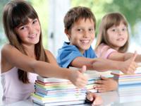 Demokratie lernen – Grundschulen als Schlüsseleinrichtungen der Demokratiebildung