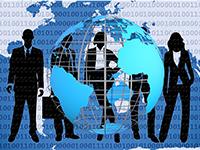 Globalisierung der Wirtschaft