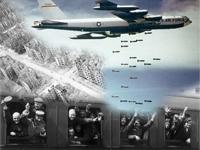 Das 20. Jahrhundert - ein Jahrhundert der Kriege. Und Heute?
