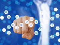 Digitale Strategien von Bund und Land