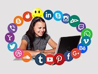 Mediensozialisation - Aufwachsen in der digitalen Welt