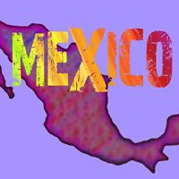 NAFTA - Folgen für Mexiko