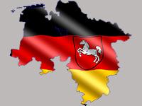 Kooperationspartner in Niedersachsen