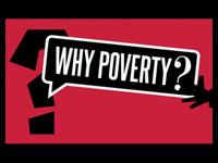 Armut und Reichtum: Soziale Ungleichheit weltweit
