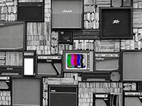1994: Entwicklungstendenzen im Fernsehjournalismus
