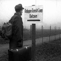 """Der Film """"Asylrecht"""" im Kontext von Flucht und Vertreibung"""