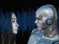 Die digitale Revolution mitgestalten