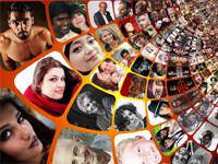 Interkulturelle Kompetenz und Diversitätsbewusstsein
