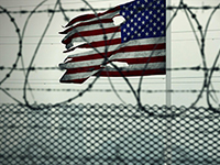 Das Beispiel Guantanamo
