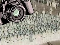 Politikinszenierung in der Mediengesellschaft