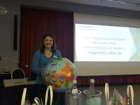 Migranetz - Netzwerk niedersächsischer Lehrkräfte mit Migrationsgeschichte