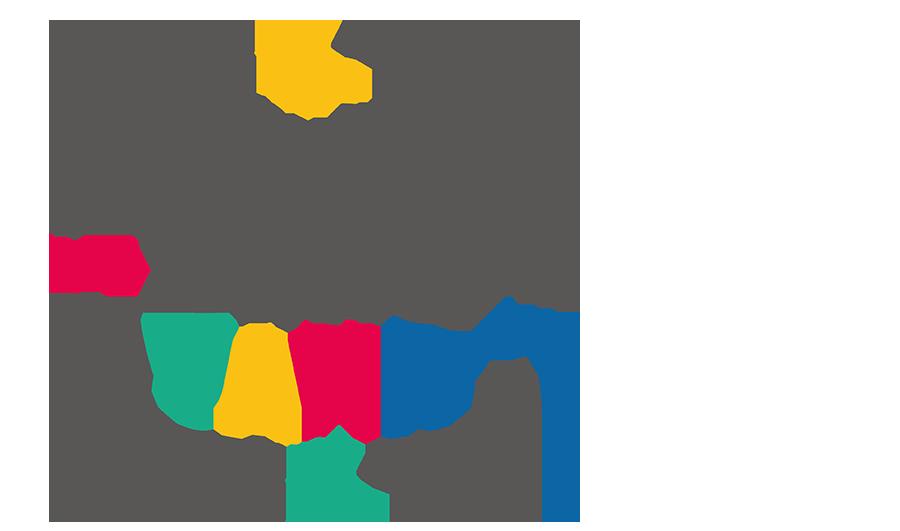 Schulkinojahr 2018
